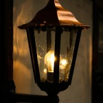 lantern_light_lamp_lighting_night-920087